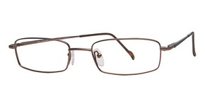 Stepper STS-3005 Eyeglasses