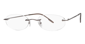 Nautica N7091 Satin Natural