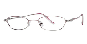 Royce International Eyewear Charisma 21 Pink