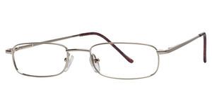 Parade 1519 Eyeglasses