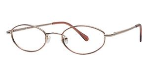 Hilco SG101 side shield Eyeglasses