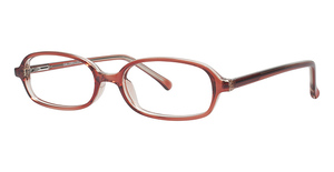 House Collections Lucas Eyeglasses