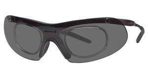 Aspex ET809 Grey 020