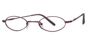 Takumi T9531 Eyeglasses