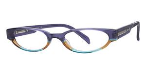 Guess GU 1258 Eyeglasses