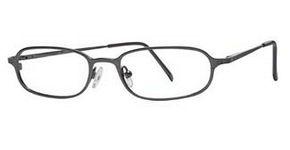 Guess GU 1216 Eyeglasses