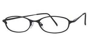 Guess GU 1217 Eyeglasses
