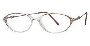 Savvy Eyewear Savvy 255 Eyeglasses