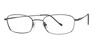 Guess GU 1254 Eyeglasses