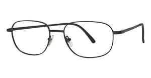 Tanos T2119 Eyeglasses