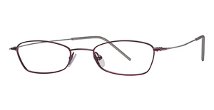 Lightec 3900C Burgundy