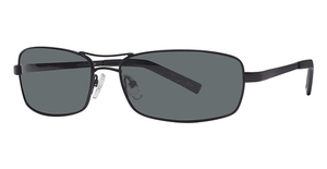 Suntrends ST-111 Matte Black