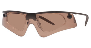Aspex ET806 Brown
