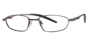 Aspex N9051 Grey 020