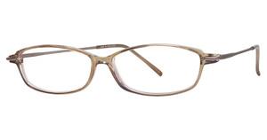 Aspex FE-907 Brown