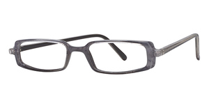 Capri Optics US 50 Grey Marble