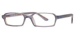 Capri Optics US 52 Grey