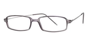 Lightec 3320C Grey 020