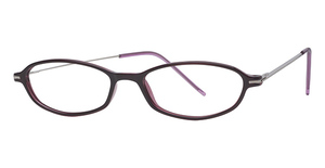 Lightec 3310C Black Cherry