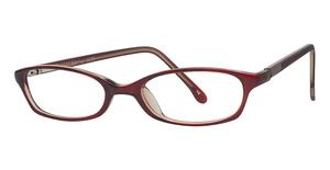 Jubilee 5670 Eyeglasses