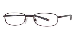 Timberland TB1004 Eyeglasses