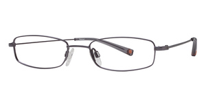 Timberland TB1011 Eyeglasses