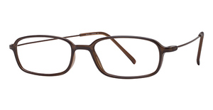 Sans Pareil Delta 1 Eyeglasses