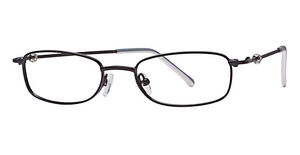 Stride Rite Stride Rite 32 Eyeglasses