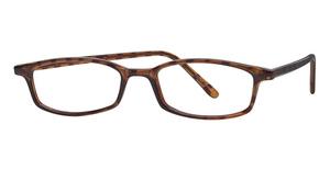 Zimco S 303 Eyeglasses