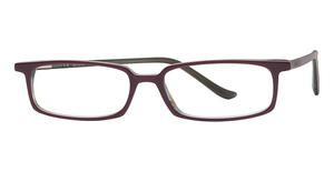 Guess GU 1256 Eyeglasses