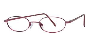 Guess GU 1233 Eyeglasses
