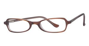 Guess GU 1235 Eyeglasses