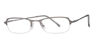 Guess GU 1212 Eyeglasses