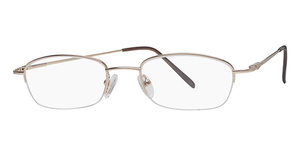 Royce International Eyewear GC-31 Matte Gold