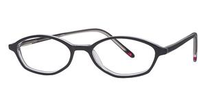 Jubilee 5666 Eyeglasses