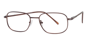 High Tide H.T. 1114 Brown