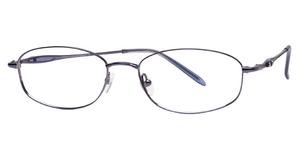 A&A Optical Marianne Eyeglasses