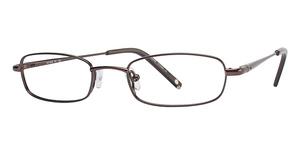Silver Dollar KC1503 Eyeglasses