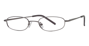 Silver Dollar KC1405 Eyeglasses