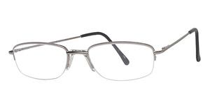 Stetson Stetson 221 Eyeglasses