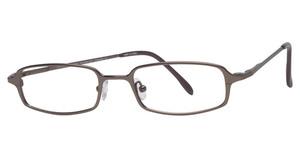 Aspex N9050 Brown
