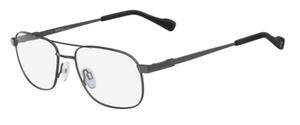 Flexon Autoflex 103 Eyeglasses