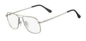 Flexon AUTOFLEX 44 Eyeglasses