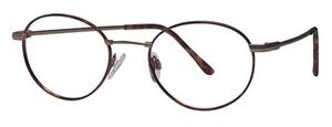 Flexon AUTOFLEX 53 Eyeglasses