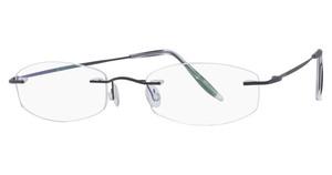 Capri Optics SL-10 12 Black