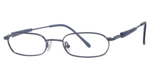 Capri Optics T-11 Blue