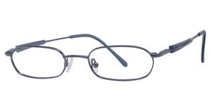 Capri Optics T-11 03 Blue Fade