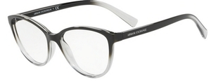 Armani Exchange AX3053F Eyeglasses
