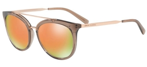 Armani Exchange AX4068SF Sunglasses