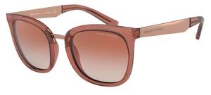 Armani Exchange AX4089S Sunglasses
